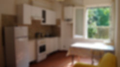 cucina_residence_reggio_emilia