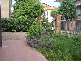 residence affittacamere vicino villa verde reggio emilia