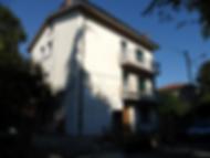 appartamenti e camere a reggio emilia vicino ospedale, zona villa verde