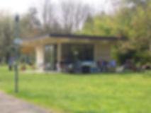 residence a reggio emilia e dintorni