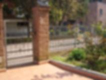 affittacamere  a reggio emilia vicino ospedale, villa verde