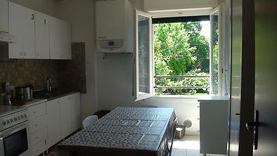 camere_con_cucina
