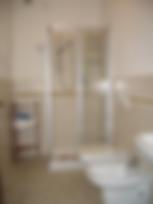 camera con bagno privato