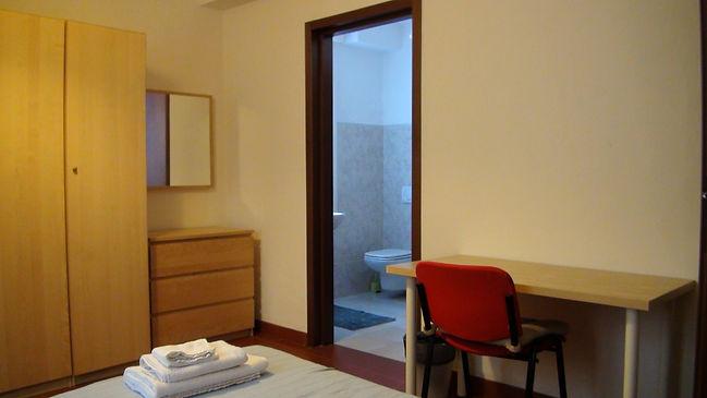 guest_rooms_reggio_emilia