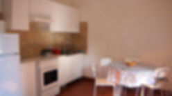 short_stay_apartment_reggio_emilia