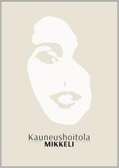 Logo & visuals, 2013.