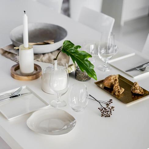 Apartment photoshoot styling   Client: Bo lkv  2019  Photo: Riku Toivonen