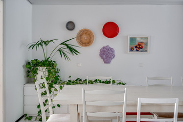 Office interior design & Kids interior  Recycled/used materials  Client: Nuorten ystävät    2020 Photo: Samu Franzen