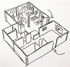 Illustration, 2013.