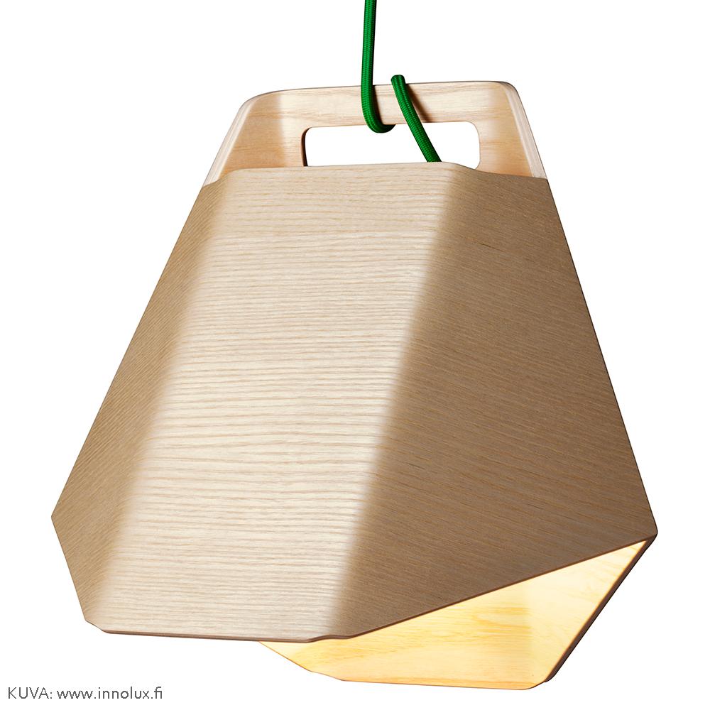 Alma lamp 2