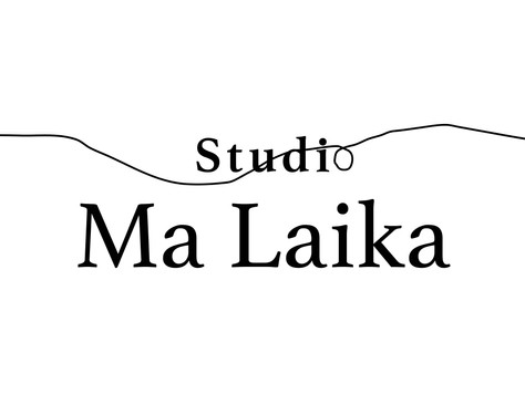 Logo, 2020.