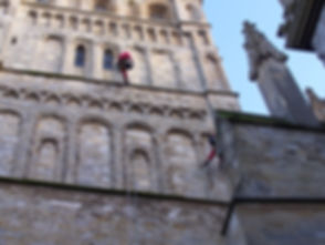 new steeplejacking 089.jpg