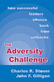 Adversity Challenge cover 1.jpg