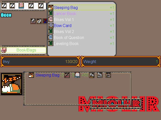 Screenshot (1466291697.280856)