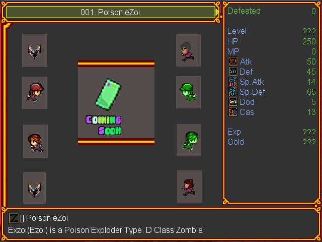 Screenshot (1466290019.337412)