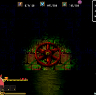 Dungeon Puzzles Updated