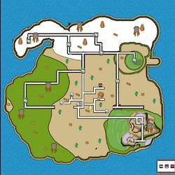FullMiolhr South Map