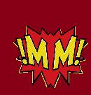 batman-bam-2