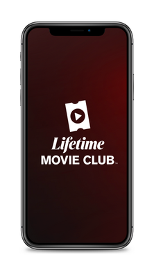 Club de películas de por vida