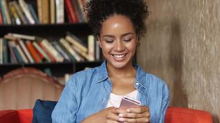 All the Data Agrees: Gen Z Loves Mobile Video