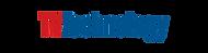 press page logo sizes (17).png