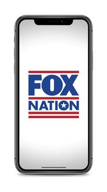 Nación Fox