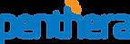 Penthera Logo