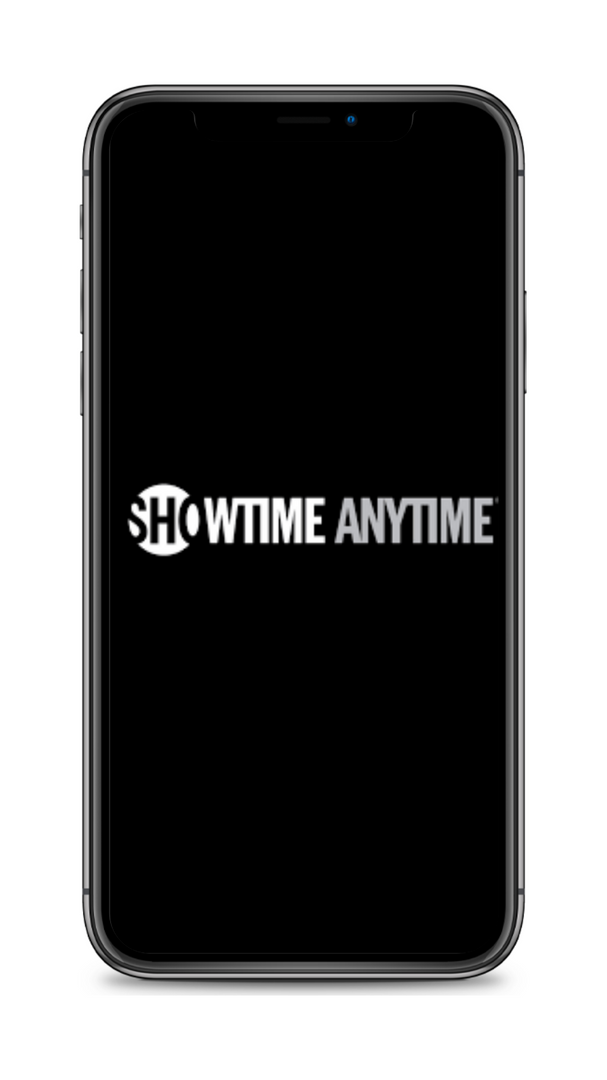 Showtime Anytime