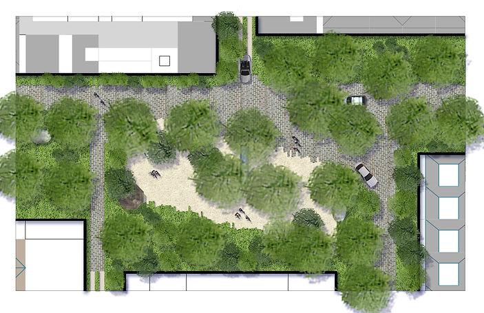 130111 Village sq plan.jpg