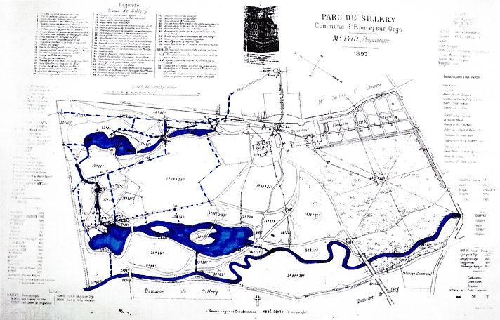 Plan Hydrologie coloré 1897.jpg