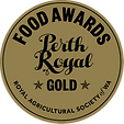 Food Awards 1 Gold.png
