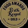 Food Awards 1 Gold.png