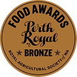 Food Awards 3 Bronze.png