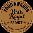 Food Awards 3 Bronze.png