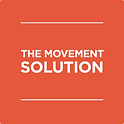 the movement solution final.png
