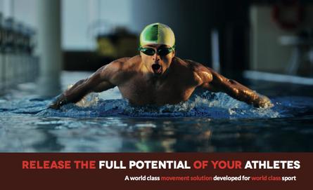 the performance sports matrix consultanc