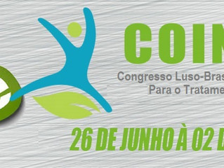 Tem palestra online gratuita no COINFIC