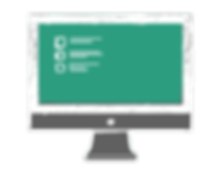 Plataforma de softwar de prepago