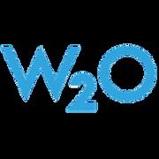 220px-W2O_Group_Logo.png
