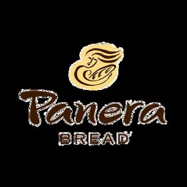 499_SMP-panera-logo.png