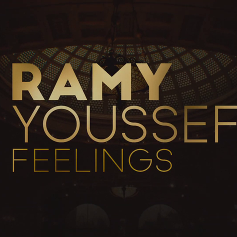 Ramy Youssef