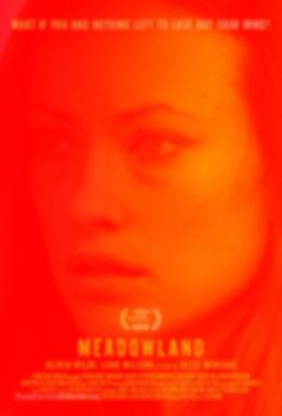 meadowland-movie-poster.jpg