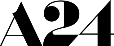 A24_Films_logo.svg.png