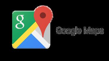 google-maps-beta-update-brings-design-ch