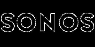 sonos-1.png