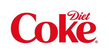 diet-coke-nav-logo.png
