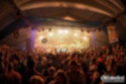 20191005_Oktoberfest_LRWM_Danny Rossen_2