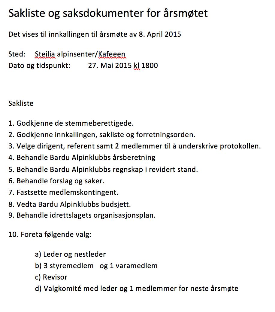 Skjermbilde 2015-05-26 kl. 19.26.49.png