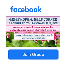 FB Grief Hope Help Group image .png