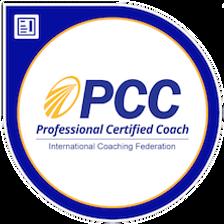 PCC ICF Badge.png